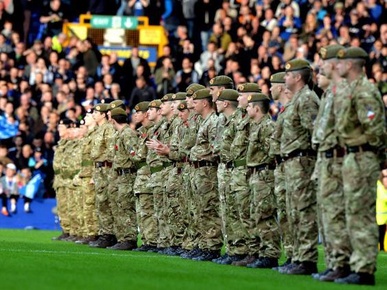 Everton-army.jpg