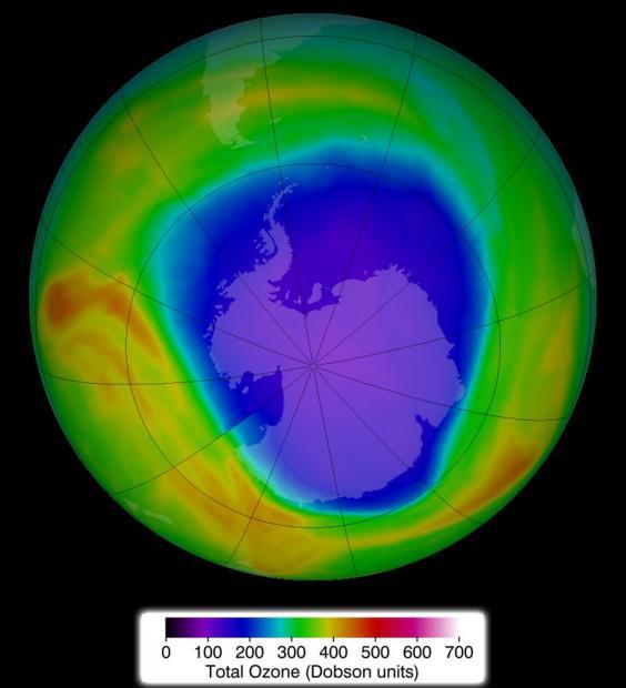 Ozone-hole-2.jpg