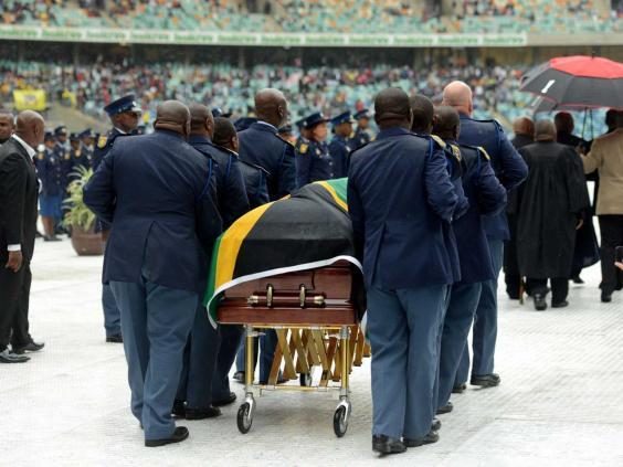 coffin-pa.jpg
