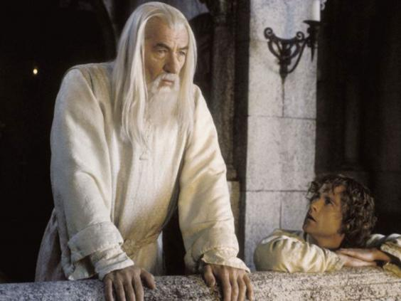 27-Gandalf.jpg