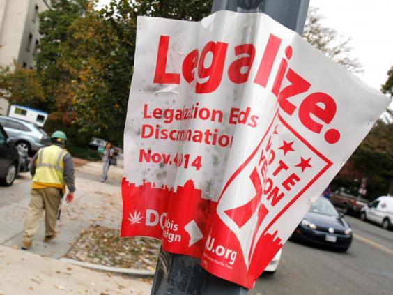 34-Legalisation-AFP.jpg