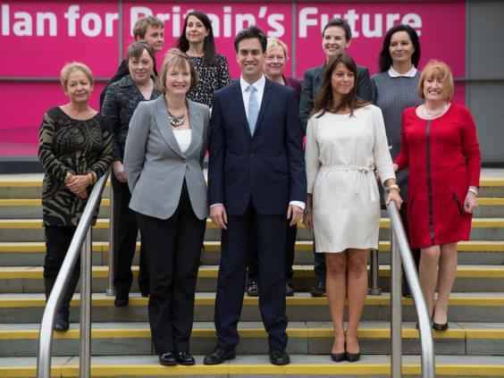 6-LabourParty-Getty.jpg