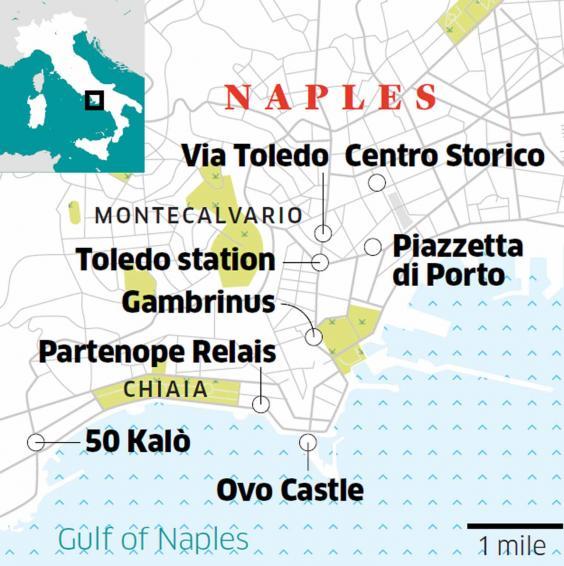 naples_map.jpg