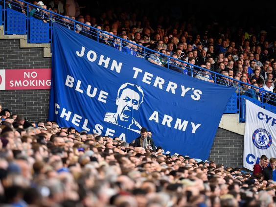 John-Terry-2.jpg