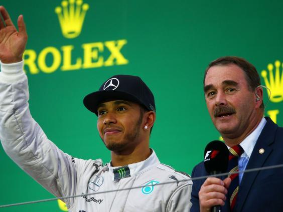 Hamilton-Mansell.jpg