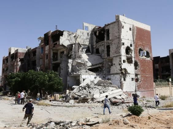 27-Syrian-AFP-Getty.jpg