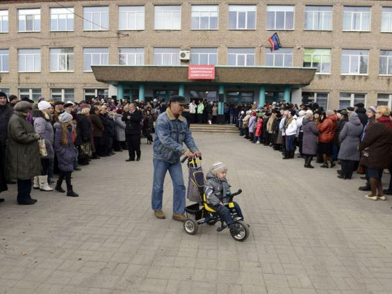 Donetsk-election.jpg