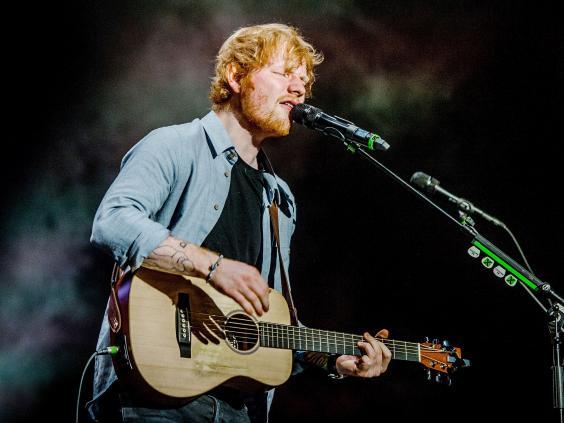 Ed-Sheeran.jpg