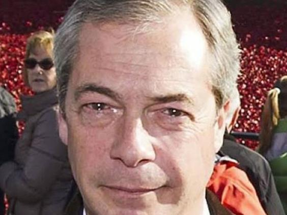 Farage-tear-Getty.JPG