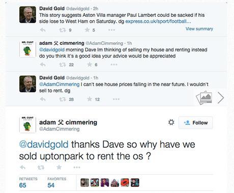 gold-tweets.jpg
