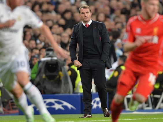 Brendan-Rodgers-manager-of-Livepool.jpg