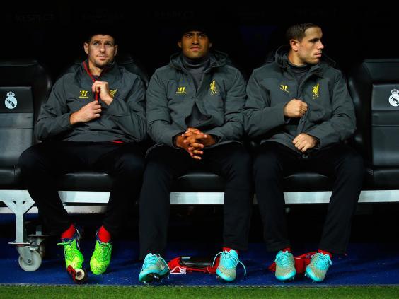 Steven-Gerrard-Glen-Johnson.jpg