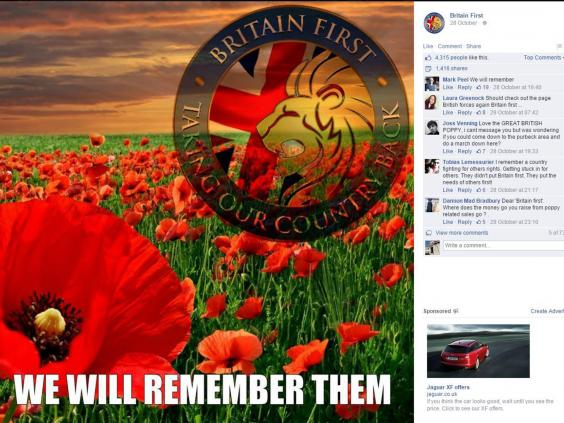 Britain-First-poppies-1.jpg
