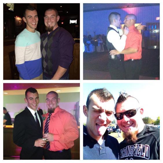 Rob-Kearney-FB-Collage.jpg