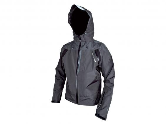 10 best cycling jackets | The Independent