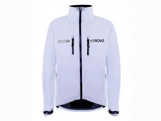 Proviz-REFLECT360-Cycling-Jacket.jpg