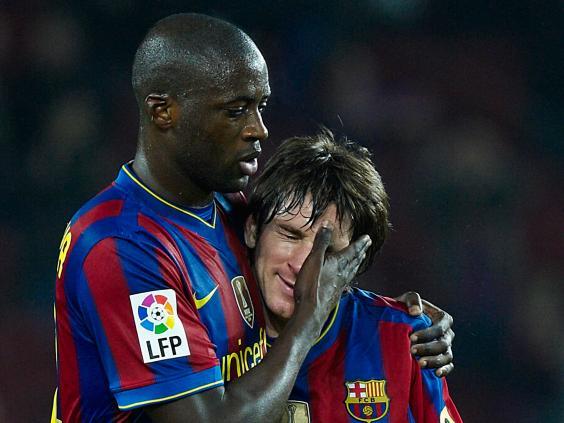 Toure-Messi.jpg