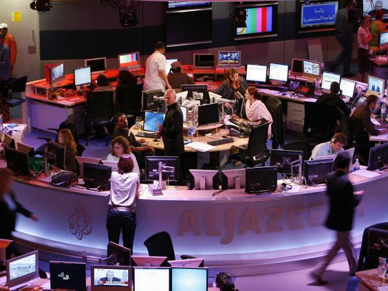 web-al-jazeera-2-getty.jpg