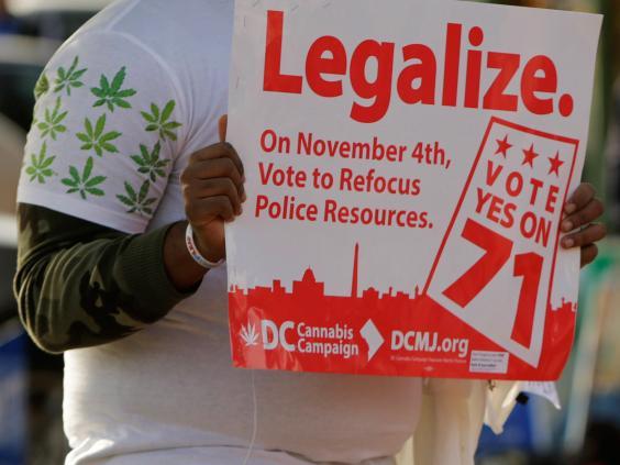 29-Cannabis-Reuters.jpg