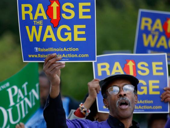 29-Minimum-Wage-AP.jpg