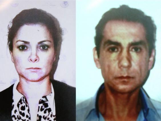 Mexico-mayor.jpg