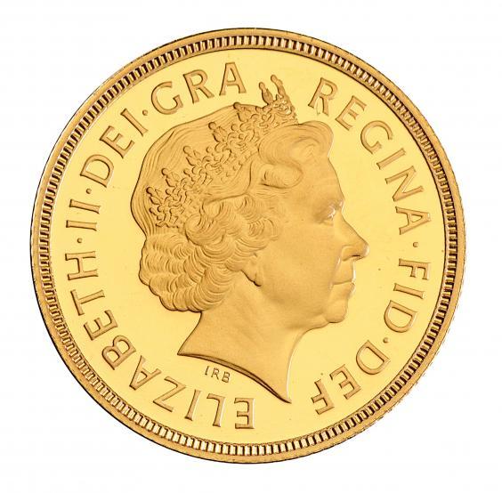 coin-queen-4.jpg