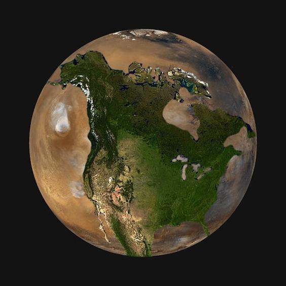 Size-of-Mars.jpg