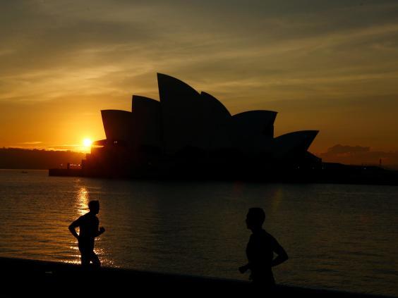 4.-Sydney.jpg