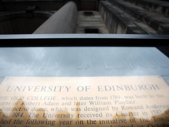 Edinburgh-university.jpg