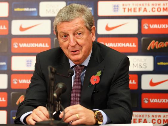 Roy-Hodgson-2.jpg
