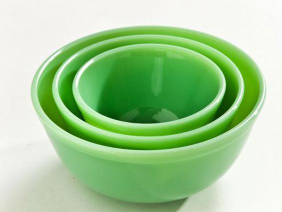 AN561146694-RE-Green-Americ.jpg
