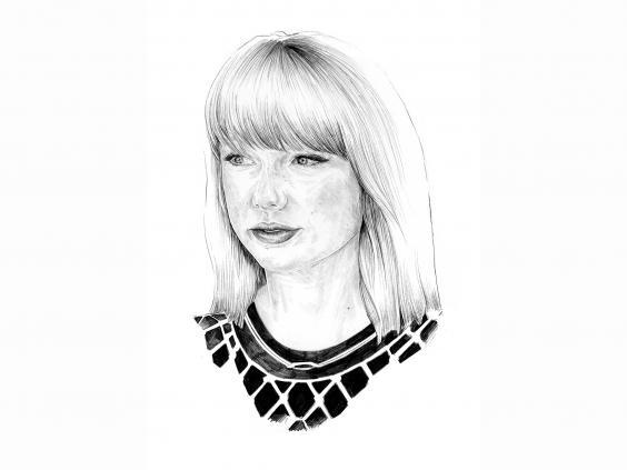 Taylor-Swift-2.jpg