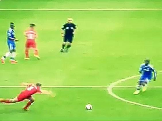 Liverpool2.jpg