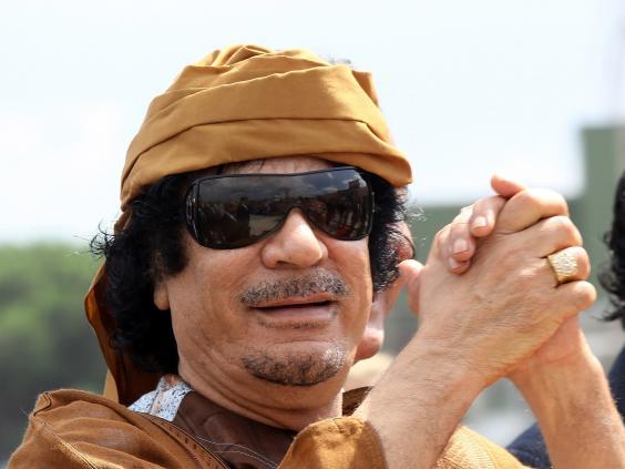 Muammar-Gaddafi.jpg