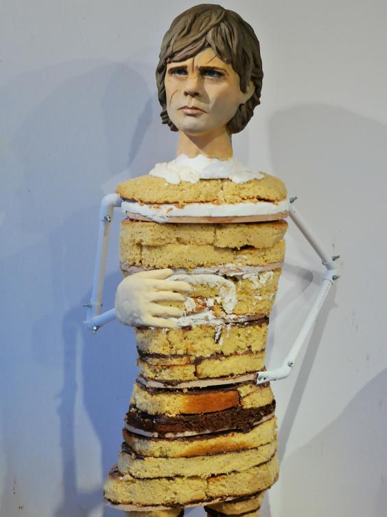 Tyrion-cake.jpg
