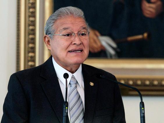 33-Salvadorean-EPA.jpg