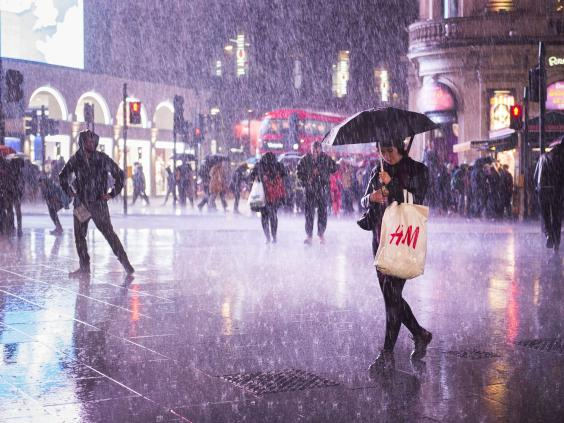 rain-uk-weather.jpg