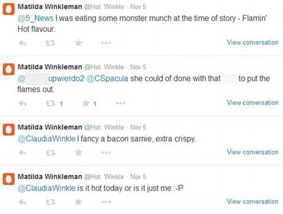 Matilda-Winkleman-Trolls.JPG
