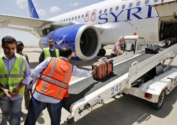 Air-Syria.jpg