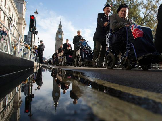 7-veterans-Reuters.jpg