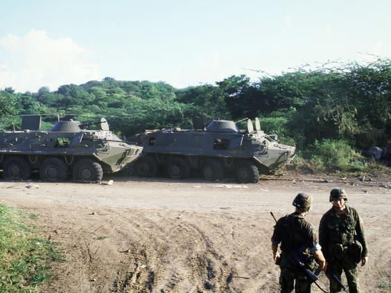 Invasion-of-Grenada-1_1.jpg