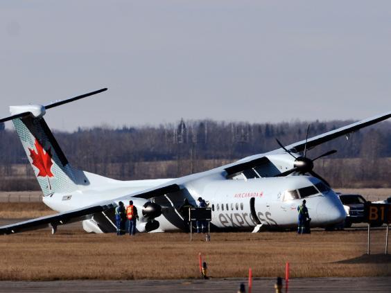 air-canada-emergency-landing1.jpg