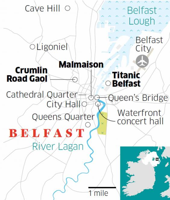 belfast_map.jpg