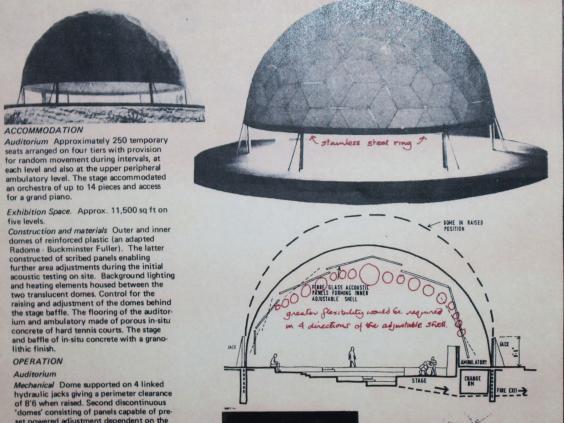 18-Geodesic-dome.jpg