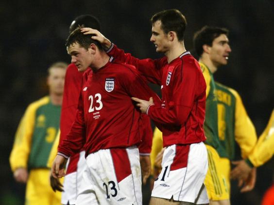 59-Rooney-Getty.jpg