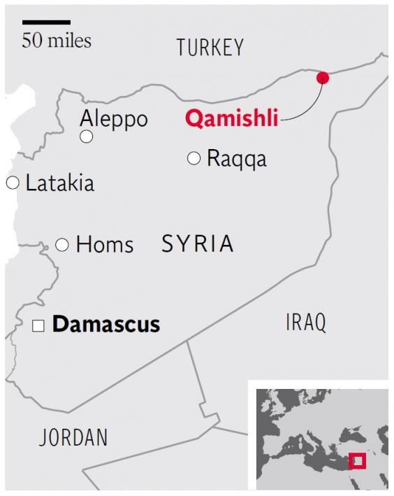 pg-29-syria-graphic.jpg