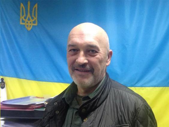 pg-27-ukraine-2.jpg