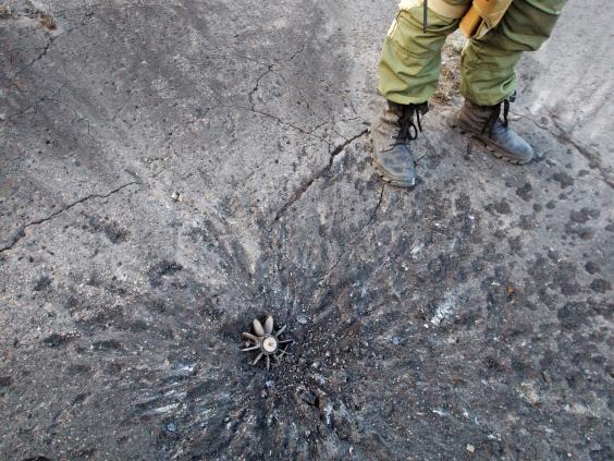 pg-27-ukraine-3-getty.jpg