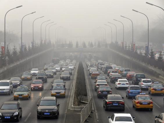 web-us-china-clim-change-2-epa.jpg