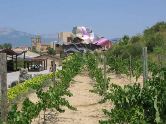 five_gehry_riscal.jpg